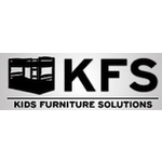 Kfs Stores Promo Code