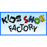 Kids Shoe Factory