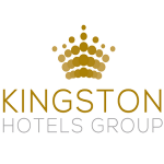 Kingston Hotel Group Coupon & Promo Codes