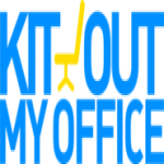 Kit Out My Office Promo Code