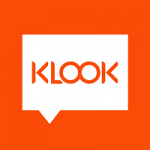 Klook Coupon & Promo Codes