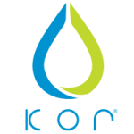 Spring Sale Save 30% Off All Water Bottles At Kor