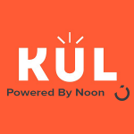 Up To  70% OFF Watches + Extra 10% OFF All Orders Using KUL Coupon Code
