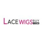 Lace Wigs Buy Promo Code