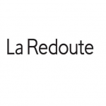 LA Redoute Coupon & Promo Codes