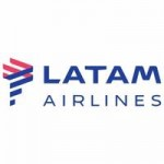 Latam Airlines Coupon & Promo Codes