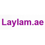 Laylam Coupon & Promo Codes