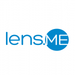 Lens.Me Coupon & Promo Codes
