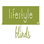 Lifestyle Blinds Coupon & Promo Codes