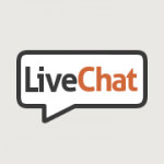 Livechat Promo Code