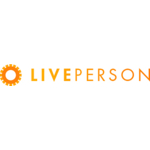 Live Person Experts (US) Promo Code