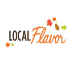 Local Flavor Coupon & Promo Codes