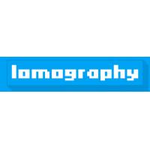 Lomography Coupon & Promo Codes