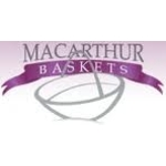 Macarthur Baskets Coupon & Promo Codes