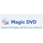 Save $29.92  On Magic Dvd Ripper + Dvd Copier Now For Only $49.98