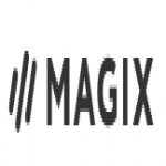 Magix Coupon & Promo Codes