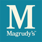 Magrudy's Coupon & Promo Codes