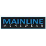 Mainline Coupon & Promo Codes