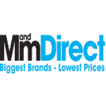M and M Direct Europe Voucher Code