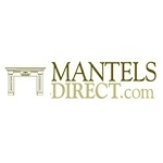 Mantels Direct Promo Code