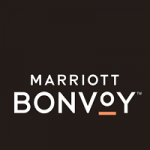 Marriott International Coupon & Promo Codes