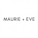 Maurie & Eve Coupon & Promo Codes