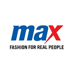 Max Fashion Code: AED 25 Off On Orders Over AED 150