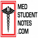 Med Student Notes Coupon & Promo Codes