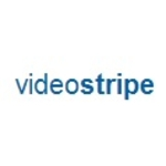 Video Stripe
