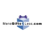 Mens Gifts 4 Less Promo Code