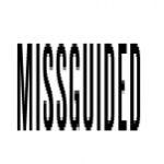 Missguided UK Coupon & Promo Codes