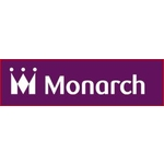 Monarch Flights