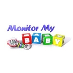 Monitor My Baby Discount Code