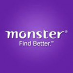 Monster Gulf Coupon & Promo Codes