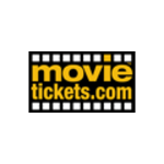 Buy Your Movie Tickets in Advance To Save Time