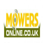 Mowers Online Coupon & Promo Codes