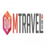 Mtravel Club Coupon & Promo Codes
