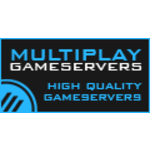 Multiplay UK Promo Code