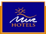 Mur Hotels Coupon & Promo Codes