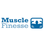 Muscle Finesse