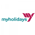My Holidays Coupon & Promo Codes