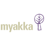 Myakka Coupon & Promo Codes