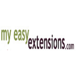My Easy Extensions Promo Code