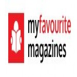 My Favorite Magazines Voucher Code