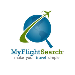 MyFlightSearch Coupon & Promo Codes