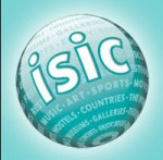 Free Isic Card With International Flight Ticket