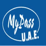 My Pass Coupon & Promo Codes