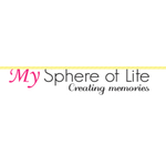My Sphere Of Life Coupon & Promo Codes
