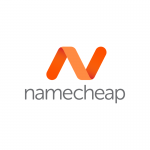 Namecheap Coupon & Promo Codes