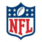 National Football League Nfl Coupon & Promo Codes